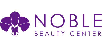 NOBLE BEAUTY CENTER